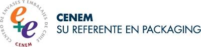 Dr. Ing. Ernesto Zumelzu Delgado,  fue invitado por el Centro Nacional de Envases, CENEM, organismo privado empresarial con sede en Santiago,  a formar parte de la Mesa de Envases Metálicos